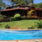 costa-rica-villa-puertocito-pool-1-jpg-940x585