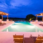 Guanacaste-Villa-Conchita-luxury-villa-swimming-pool-1.jpg