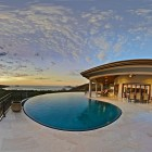 Guanacaste-Villa-Maravilla,-luxury-rental,-pool-1