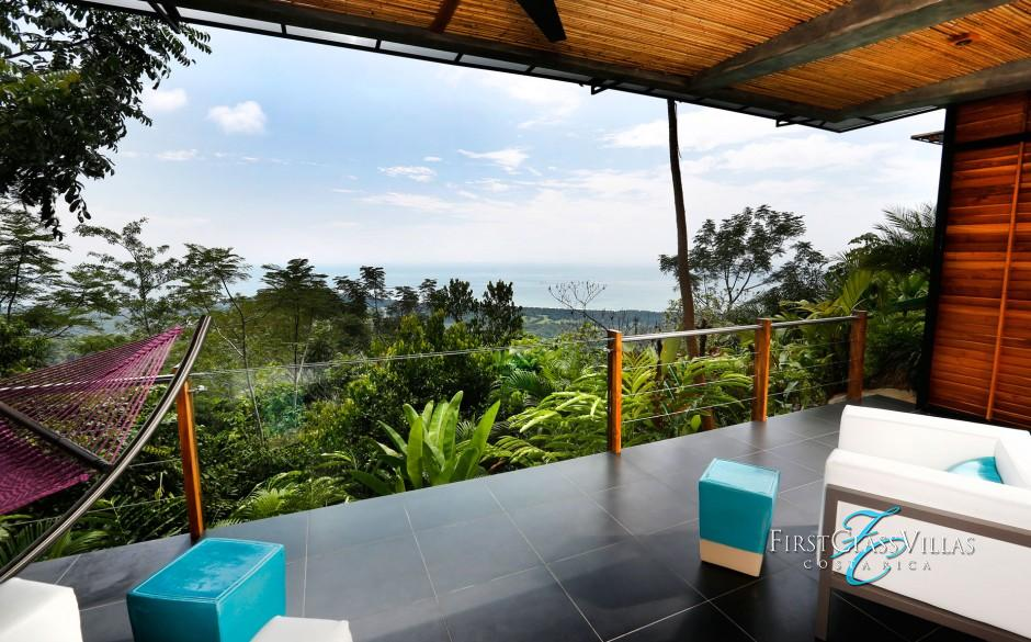 Kur design villas costa rica villa rentals costa rica for Luxury rental costa rica
