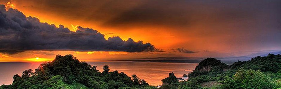 Sunset-from-Ronny's-Place-Blog-Photo-feature