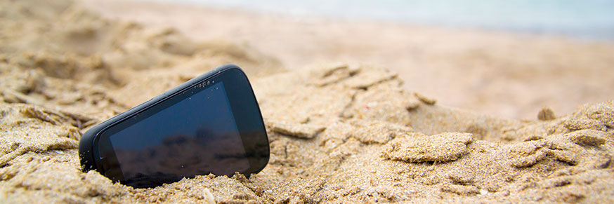 Phone-Buried-in-Sand-cover