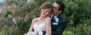 Costa Rica Manuel Antonio Destination Wedding