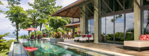 Why a Costa Rica Vacation Rental is a Great Choice