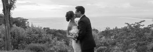 Costa Rica Destination Wedding prev