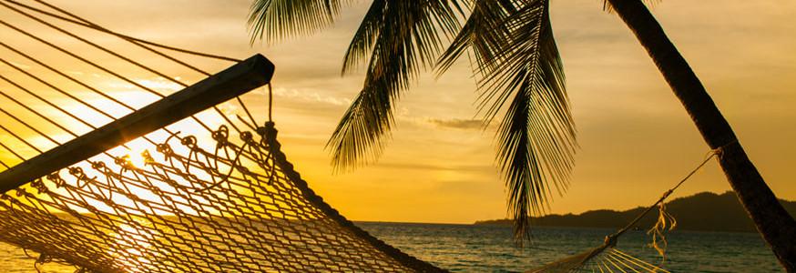 Costa-Rica-Summer-Vacation