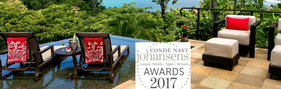 conde-nast-awards-finalist2