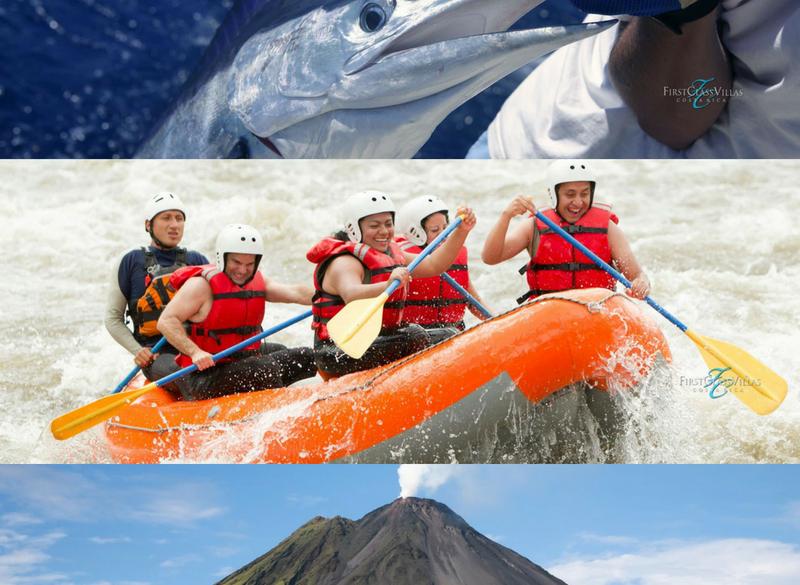tours-costa-rica
