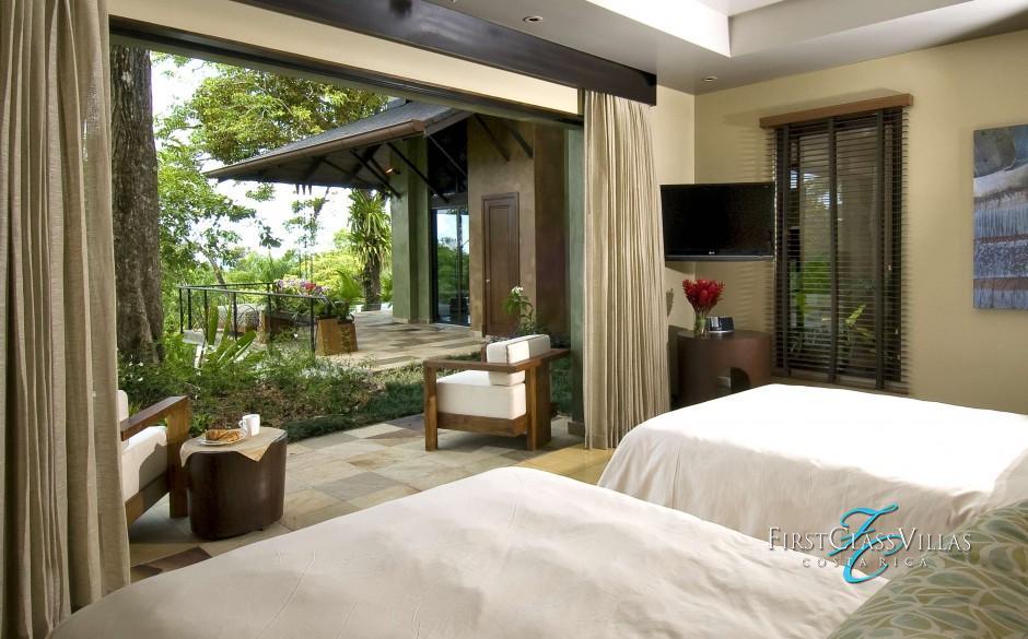 Villa Paraiso Guest Suite-2