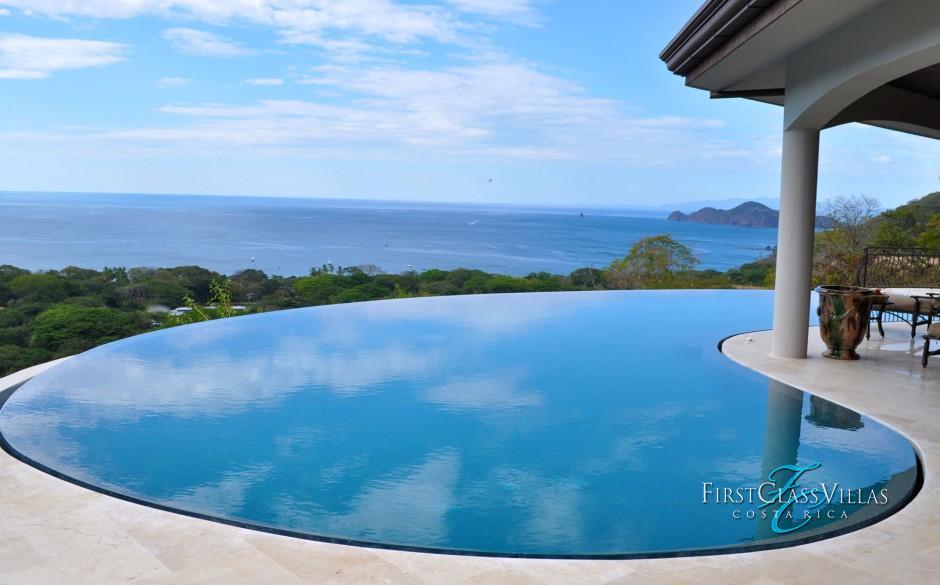 Villa maravilla costa rica villa rentals costa rica for Luxury vacation costa rica