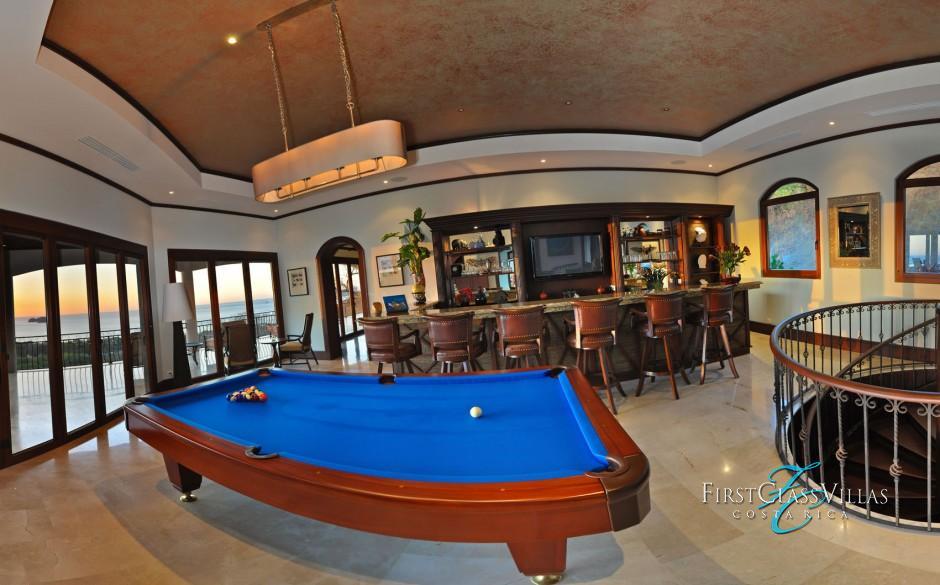 Villa maravilla costa rica villa rentals costa rica for Costa rica luxury rentals