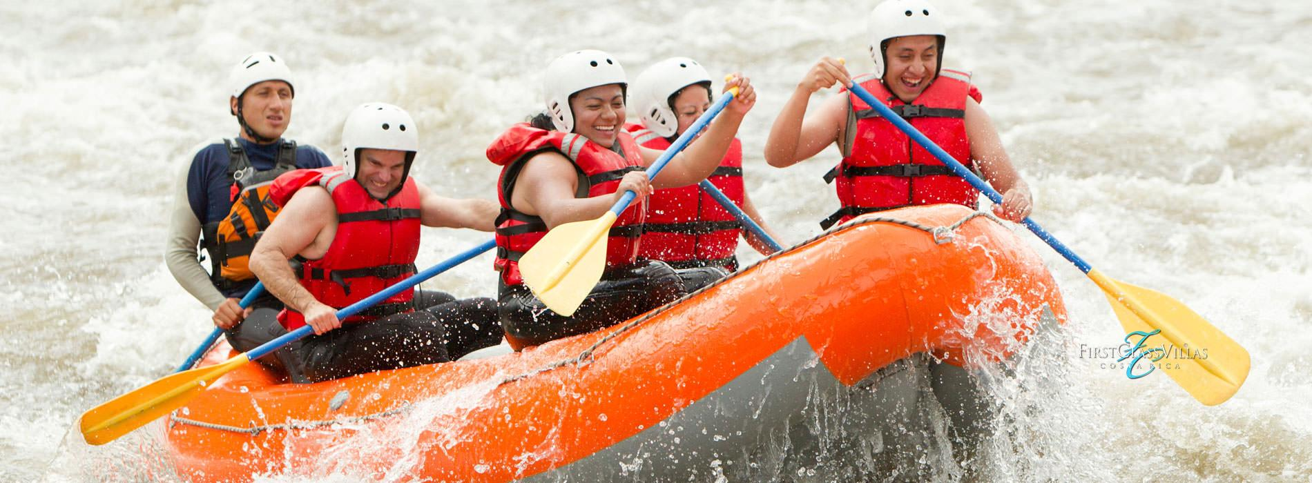Costa-Rica-White-Water-Rafting-4