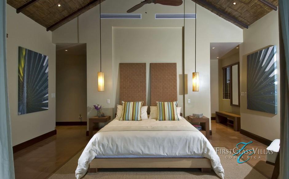 Villa Paraiso Ocean View Guest Suite