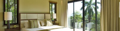 Villa Paraiso Mountain View Guest Suite