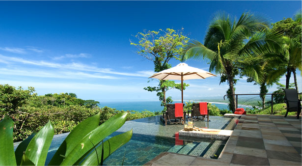 Valentine s day in costa rica costa rica villa rentals for Villa rentals in costa rica