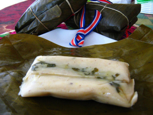 costa-rica-tamales-christmas-tradition-