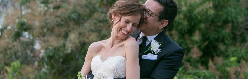 Costa Rica Manuel Antonio Destination Wedding