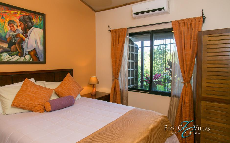 Villa Colibri Bedroom 5