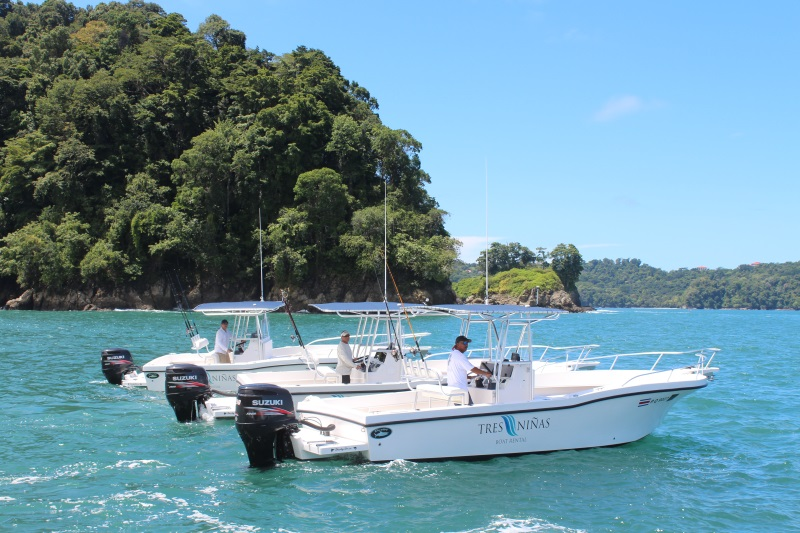boat-rental-costa-rica