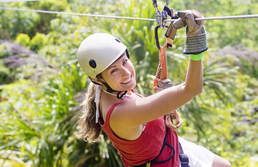 canopy-zipline-costa-rica