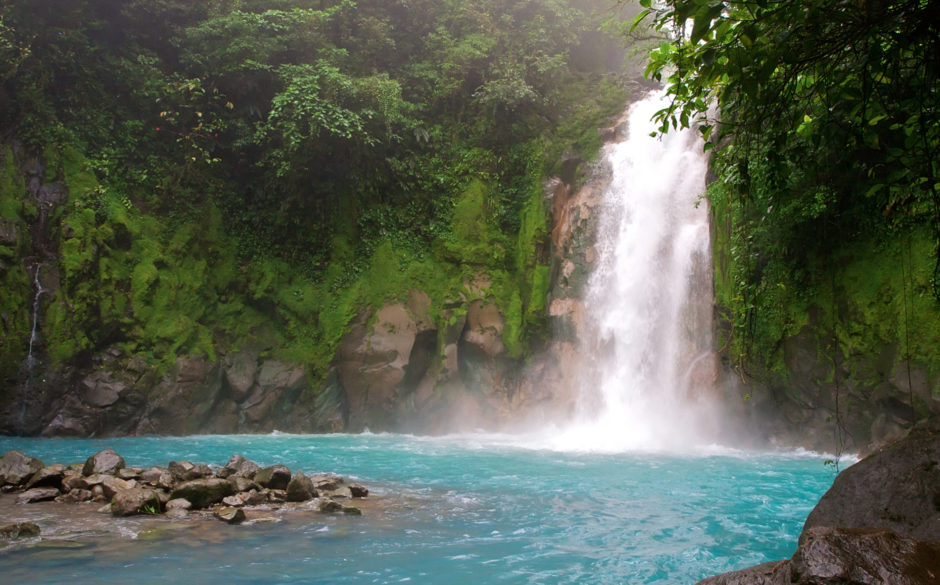 The One Thing You Need to Plan Your Costa Rica Vacation
